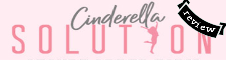 Cinderella Solution Logo