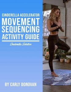 Movement Sequencing Guide Cover