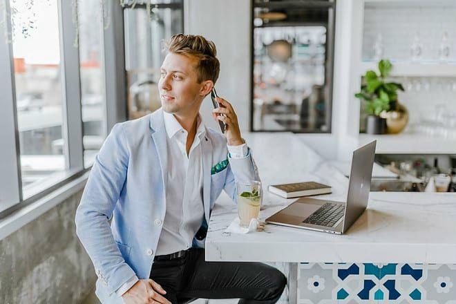 earn more money affiliate internet marketing