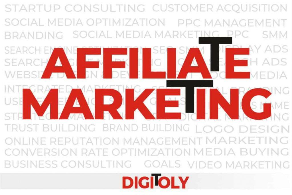 earn more money internet affiliate marketing
